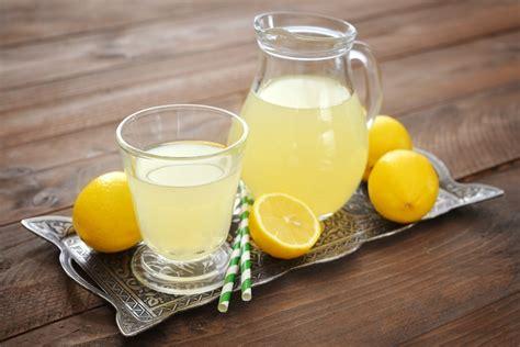 une cure de citron pour éradiquer les douleurs articulaires