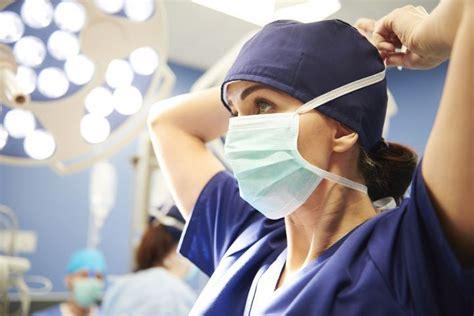 choix anesthésiste